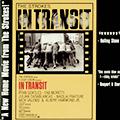 Artwork DVD In Transit