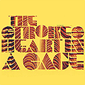 The Strokes Heart In A Cage Single