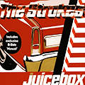 The Strokes Juicebox Single