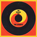 The Strokes The Modern Age EP