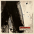 The Strokes One Way Trigger Single
