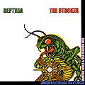 The Strokes Reptilia Single