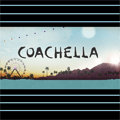 Featured Events Coachella