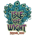 Featured Events IOW