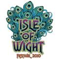 2010 Live Videos IOW Festival