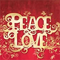 Featured Events Peace and Love Festival