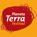 Featured Events Planeta Terra Festival