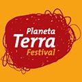 Featured Events Planeta Terra Festival