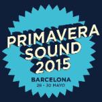 Featured Events Primavera Sound Festival