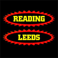 Featured Events Reading and Leeds