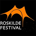 Featured Events Roskilde Festival