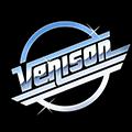 Featured Events Venison