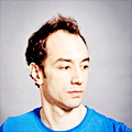 Albert Hammond, Jr