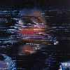 Julian Casablancas + The Voidz Human Sadness