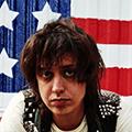 Featured Julian Solo 15