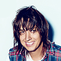 Julian Casablancas for GQ Magazine