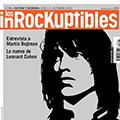 Featured Los Inrockuptibles