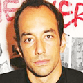 Albert Hammond, Jr NME 2013