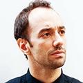 Albert Hammond, Jr NME 2013