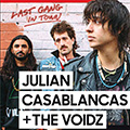 Featured NME JC 2014