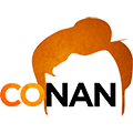Featured TV Shows Conan