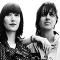 Julian Casablancas and Karen O for Time Out New York