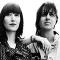Julian Casablancas and Karen O for Time Out New York