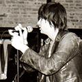 2001 Audio Live at Crocodile Cafe