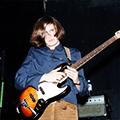 2001 Audio Live at JJJ Wireless Studios