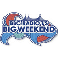 2011 Live Videos BBC Big Weekend