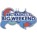 2011 Live Videos BBC Big Weekend