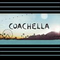 2011 Live Videos Coachella Festival