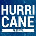 2006 Live Videos Hurricane Festival