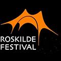 2006 Live Videos Roskilde Festival