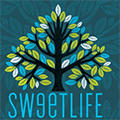2011 Live Videos Sweetlife Festival