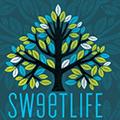 2011 Live Videos Sweetlife Festival