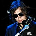 2005 Live Videos ULU Concert
