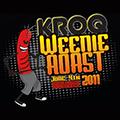 2011 Live Videos Weenie Roast
