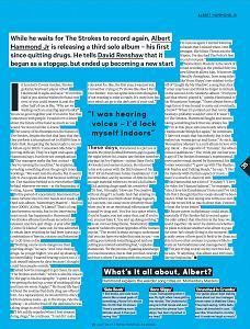 NME Albert July 2015 02