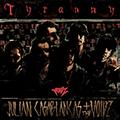Julian Casablancas+The Voidz Tyranny