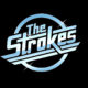 The Strokes 2020 Tour Dates