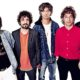 The Strokes Play SNL October 2020